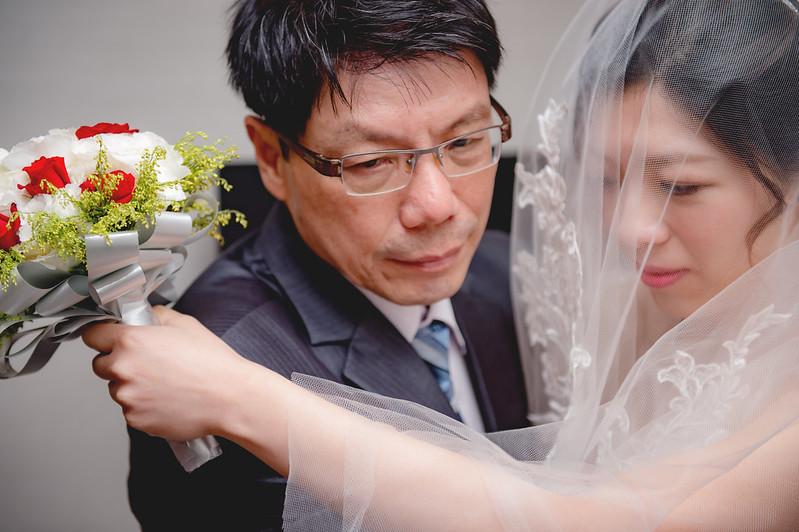 天旗&佳季Wedding-183