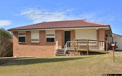 26 Crofton Avenue, Tenambit NSW