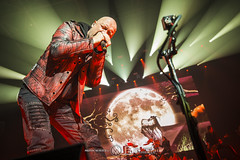 Helloween @ Le Zénith - Paris | 15/11/2017 (Philippe Bareille) Tags: helloween heavymetal powermetal speedmetal german lezenith paris pumpkinsunited pumpkinsunitedtour france 2017 music live livemusic show concert gig stage band rock rockband metal canon eos 6d canoneos6d musicwavesfr michaelkiske singer vocalist frontman