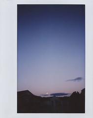 (meilne) Tags: instant instantfilm instantphotography film filmphotography analog analogue analoguephotography analogphotography instaxwide instaxwide300 wide300 impossibleproject sydney australia fujifilm fuji fujifilminstax fujifilminstaxwide