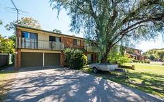 1/32 Dobie Street, Grafton NSW
