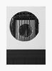 Off-centered (bnishimoto) Tags: fuji fujifilm myfujifilm xpro2 35mm hakonegardens saratoga bayarea photoessay acros bw monochrome spring visualtension minimal minimalism
