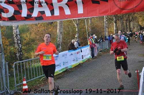 AVSallandCrossloop_19_11_2017_0427