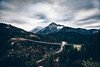 Highline 179 (Tim RT) Tags: tim rt reutte austria österreich brücke highline 179 chain bridge alps hill hills snow cold grey clouds sky awesome beautiful place travel landscape landschaft photography flick flickr visual inspired hypebeast wood canon 6d 6dii 6d2 6dmarkii mark 2 ii canon1635mm f4 is usam l lens 1635