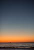 Sunset (janescanlan) Tags: usa ca sf sunset bakerbeach beach