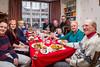 IMG_6969-13.jpg (Dave Nice) Tags: christmas2016 pinner