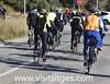Pedalada Canal Olímpic Catalunya Sitges 2017 (pedalada Barcelona - Sitges) (Sitges - Visit Sitges) Tags: pedalada canal olímpic catalunya sitges 2017 visitsitges meta arribades grups ciclistes ciclistas cicloturisme federacio catalana ciclisme eduar terrado manifest parc aquàtic