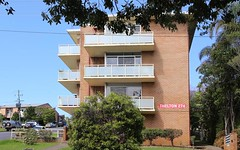 4/274 Harbour Drive, Coffs Harbour NSW