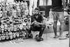 Monkey Business (VictorLK) Tags: asia phuket southeastasia streetphotography thailand urban
