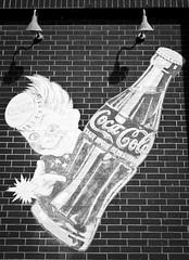CC_16 (jac malloy) Tags: coke cola coca marketing brand branding logo cocacola soda pop sodapop austin texas austinot austinist photography photograph flickr logos brands photovoice advertising advertisement austintx austintexas usa austintatious photo atx thingsisee stuffisee mural art artsy artist illustration artwork arty artistry streetart flickrart artonflickr jacmalloy