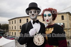 CosplayLucca-175