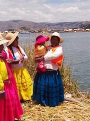 20171012_175923 (massimo palmi) Tags: perù peru titicaca uro uros lagotiticaca laketiticaca floatingislands floating islands isolegalleggianti puno totora
