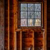 (jtr27) Tags: dscf4292xl jtr27 fuji fujifilm fujinon 50mm f2 f20 wr barn garage interior weathered wood newhampshire nh newengland
