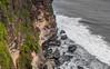 Bali Cliffs (Chris M. S) Tags: bali indonesia cliffs canon 6d tamron travel urlaub uluwatu water ocean landscape