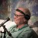TIFO Steve O'Donnell-5308