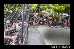 Bowl Ambiente (Victor Rassi 5 millions views) Tags: vans vansskateboard vanspartybowl bowl skateboard skate esporteradical bowlambiente ambienteskateshop brasil 2017 20x30 esportes goiás goiânia colorida canon américa américadosul canonef24105mmf4lis 6d canoneos6d