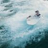 Aprendiendo a surfear - Learning to surf (nuska2008) Tags: nuska2008 nanebotas surf deporteacuático tabladesurf chico espuma olympussz30mr boy españa harmonyoftheseas gijón sanlorenzo asturias marcantábrico