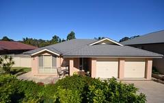 17 Emerald Drive, Meroo Meadow NSW