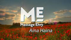 Call now to schedule your next appointment 📲📝 at our newest location in Aina Haina. E Komo Mai. 808-524-3689 💕🌺🌴... http://fb.me/xQOYZmVa (massageenvyspahawaii) Tags: massageenvyhi ainahaina hawaii luckywehavehawaii blessed massage facials stretomethod men women weloveourmembers