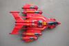 red-venom-11