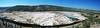 Midway Geyser Basin (Yellowstone Hotspot Volcano, northwestern Wyoming, USA) 3 (James St. John) Tags: midway geyser basin yellowstone wyoming