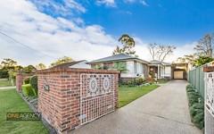 104 Rusden Road, Mount Riverview NSW