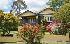 74 Cascade Street, Katoomba NSW