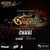 No te lo puedes perder: The Secret Garden #Party ¡Vívelo al máximo desde el penthouse más exclusivo de #Quito!