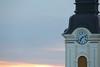 Kecskemet (mathias.g) Tags: kecskemet hungary ungarn church kirche sunrise sonnenaufgang