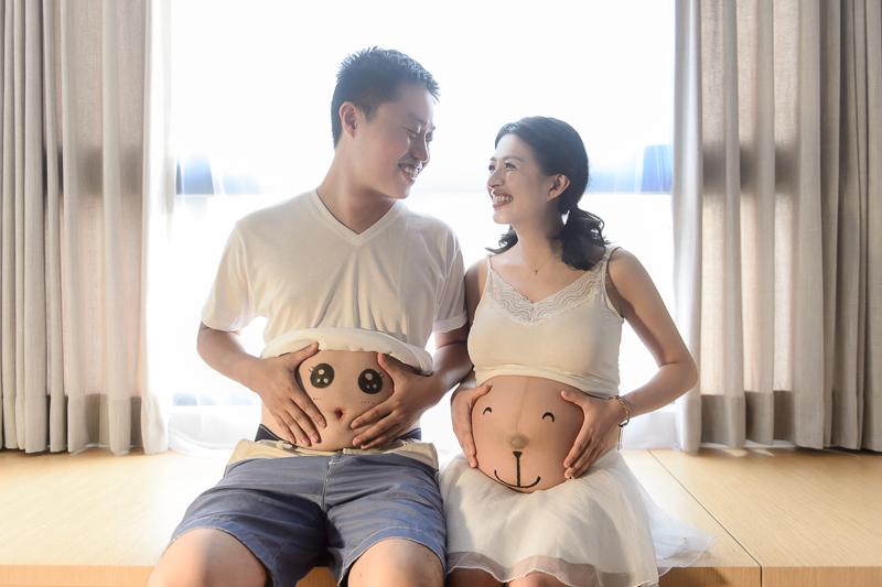 孕婦寫真, 孕婦寫真推薦, 新竹孕婦寫真, 新祕巴洛克,DSC_6359