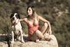 DSC00452 (Tonton-label) Tags: a6000 sonya6000 bokeh beautiful chica chien emotion girls luberon nadia woman portrait sony sansuel 85mm sel85f18 sonyfe85mmf18 bestportraitsaoi