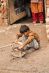 0F1A2732 (Liaqat Ali Vance) Tags: portrait people child street life google liaqat ali vance photography lahore punjab pakistan
