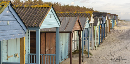 West Wittering-2
