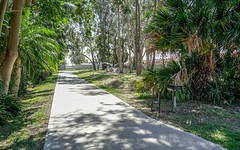 15A Haddon Crescent, Marks Point NSW