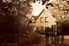Bonheur Abandonné ... ( P-A) Tags: domaine maison particulier personnelle résidence abandonnée ruine mystérieuse détritus sombre souvenir maisoncossue bois ancienne aylmerqc photos simpa© ´´magicmoments´´