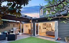 9 Springside Street, Rozelle NSW
