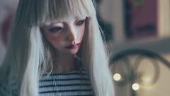 season 2 chapter 4 takeouts (mimiau_m) Tags: bjd bjdstory asian doll zaoll luv recast dollroom story