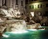 Trevi Fountain At Night (MitchellShapiroPhotography) Tags: rome fontanaditrevi roma trevifountain