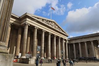 BRITISHMUSEUM (3)