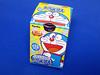 チョコエッグ ドラえもん No.7 ジャイ子 (zeta.masa) Tags: チョコエッグ フルタ製菓 食玩 toy toyfigure figure figuretoy フィギュア チョコレート chocolate doraemon ドラえもん ジャイ子
