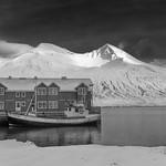 Pier at Egilsstaðir thumbnail