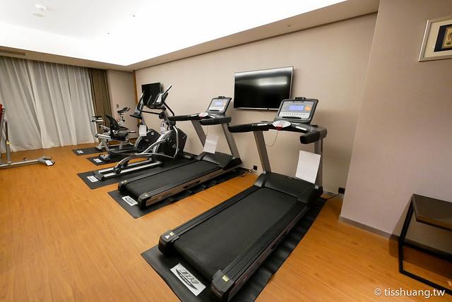 宜蘭悅川酒店-1160094