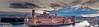 Massilia la rebelle (Ub R M) Tags: 13 hubertmarrone lgg4 lgh815 ubrm bateau bouchesdurhone cathedrale ciel citadin city cloud clouds eau fortstjean france kinghubi lacriée lamajor landscape marseille massilia mediterrannée mediterranée mer mucem outdoors paca panorama panoramique paysage pharo phoceene phoceenne phocéen photographic photographics port remparts roche rochers sea tourdufanal town urbain vieuxport ville vuepanoramique water weather