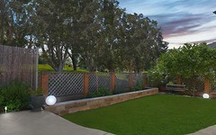 5/16 Narani Crescent, Earlwood NSW