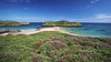 Costa verde (c.moritz62) Tags: costaverde spain spanien picosdeeuropa küste coast