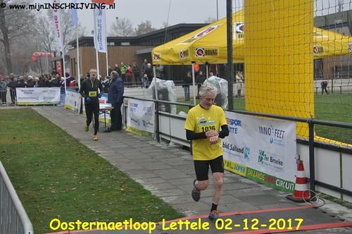 Oostermaetloop_Lettele_02_12_2017_0495