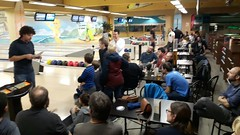 uhc-sursee_chlaus-bowling2017_24