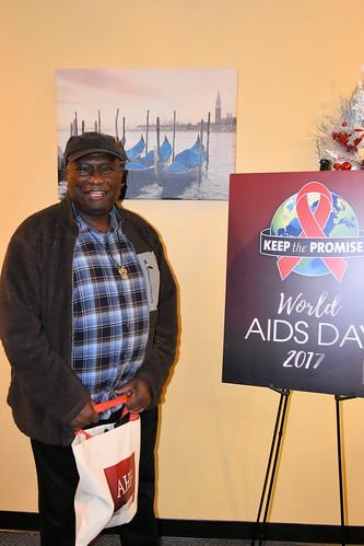 WAD 2017: USA - Oakland