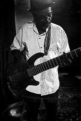 IMG_7234a  bassist , Bryan Hopkins (arthuralex) Tags: bass bassist 6string