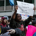 Philly protest January 2017 thumbnail